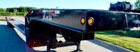xl specialized trailer dealer