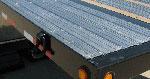 Aluminum Decking
