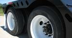 Steel Wheels (Standard)